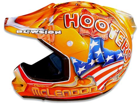 custom motocross helmets blowsion blowsion custom painted motocross helmets