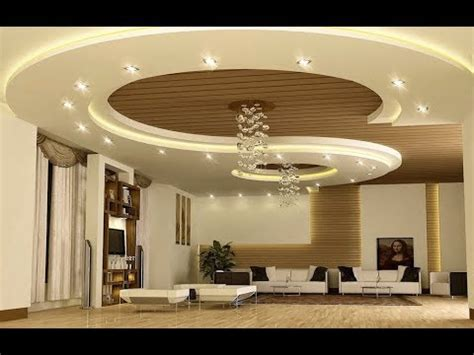 100 pop false ceiling designs for living room
