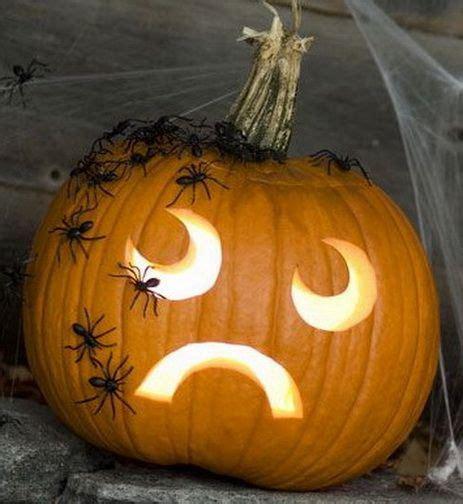 best 25 easy pumpkin carving ideas on pinterest easy