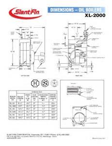 taco zone valve wiring diagram sentinal
