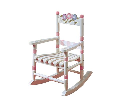 Rocking Chairs For Toddlers by Dreamfurniture Teamson Rocking Chair
