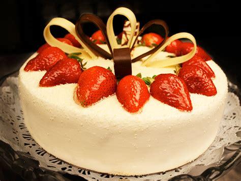 imagenes de tortas variadas pasteler 237 a y panader 237 a tradicional en m 233 xico quality bakery