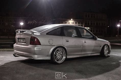 opel irmscher pin opel vectra irmscher on pinterest