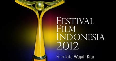 festival film indonesia adalah ajirenji mindstream reviews nominasi piala citra festival
