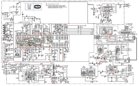 esquema eletrico mitsubishi tc  tc