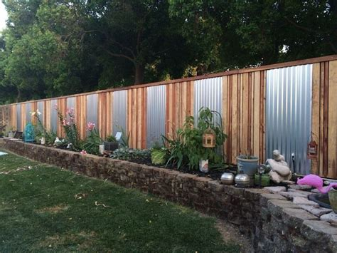 best 25 yard fencing ideas on pinterest front yard
