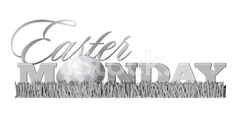 is easter monday a in usa image gallery easter monday