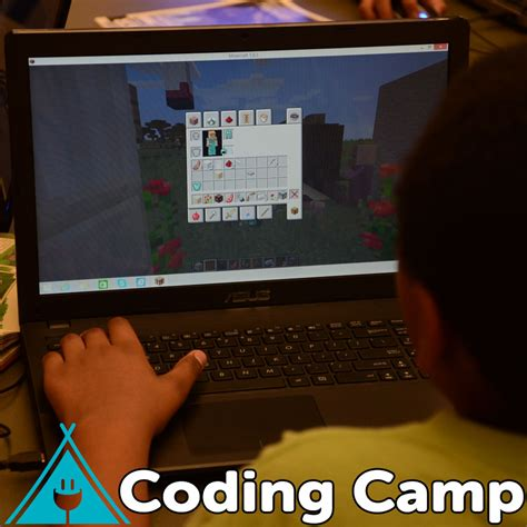 Minecraft For Pc Mac Online Game Code - play mine craft code connected cs