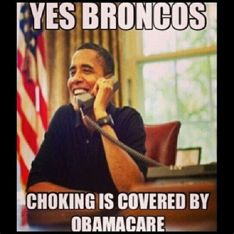 Denver Broncos Meme - 11 funny super bowl memes from throughout the game s