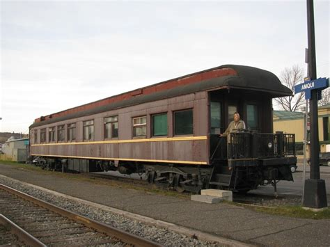 voles wagon ancien wagon par g 233 rard vaillancourt sur l internaute