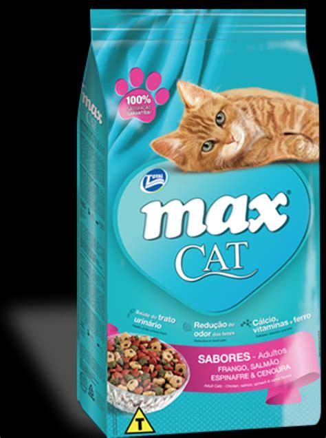 Maxi Cat 20kg ra 231 227 o para gatos max cat sabores 20kg ruralista pet shop banho e tosa ipatinga mg veneza
