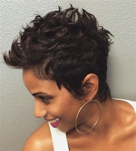 back images of african american bob hair styles 50 most captivating african american short hairstyles