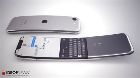 apple s developing curved displays and touchless controls for iphone