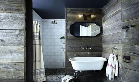 coolest bathrooms 6 tips to make your bathroom renovation look amazing