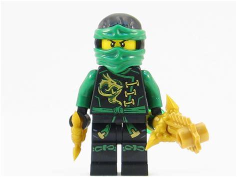 the lego ninjago image gallery ninjago lloyd 2016 beginning