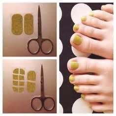 Toe Nail Sticker Kuku Kaki 5128 sheet nail wraps by jamberry nails favs x jamberry nails nail wraps