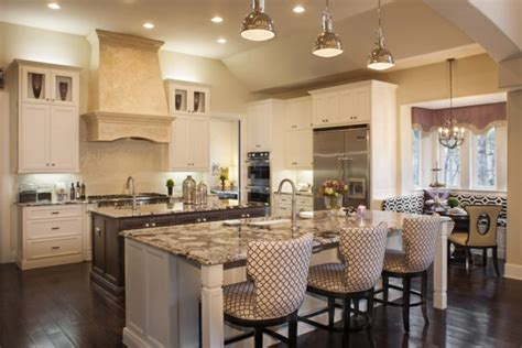 beautiful kitchen island designs 10 beautiful kitchen island table designs housely
