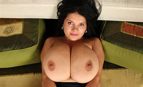Xx Cell Big Boobs Naked Exclusive New Videos Xx Cel Com