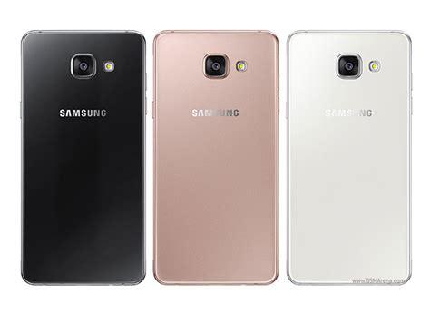 New Samsung A5 2016 Warna Gold samsung galaxy a5 2016 gadgets to use