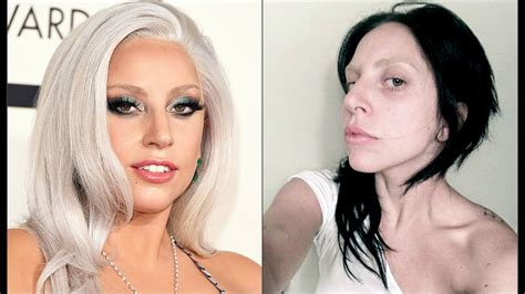 celebrities without makeup on celebrities without makeup youtube