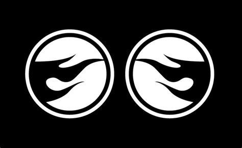 Hotwheels Circle Trucker Th Treasurehunt wheels treasure hunt th logo decal sticker