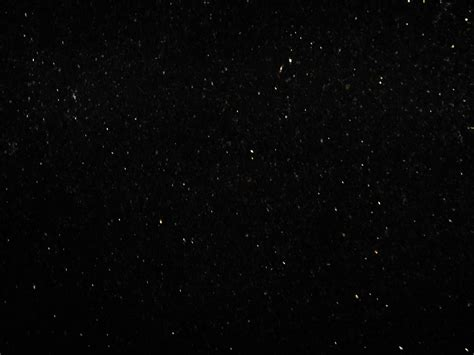 wallpaper galaxy black black galaxy wallpaper wallpapersafari