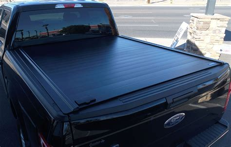 f 150 truck bed cover truck bed covers ford f 150 retractable autos post