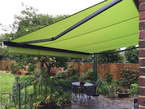 green awnings 1000 ideas about patio awnings on pinterest patio shade
