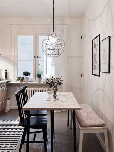 leuchter für wohnzimmer schlafzimmer farben ideen