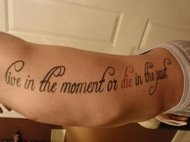 in this moment tattoos live in the moment www pixshark images