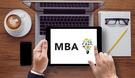 Opiniones Mba Universidad Internacional De Valencia by Nuevo Mba Internacional Con Doble Titulaci 243 N Oficial En