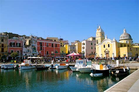 hotel pozzuoli porto ports of procida by boat ischia charter boat