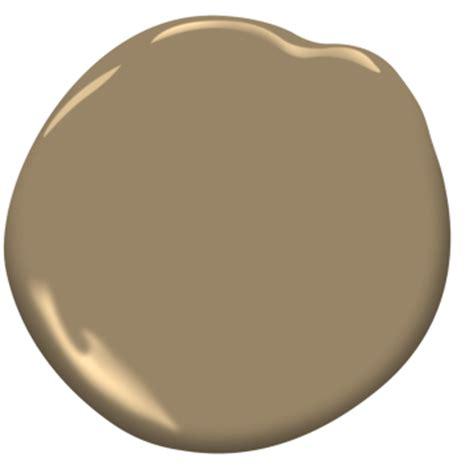 jamesboro gold hc 88 benjamin