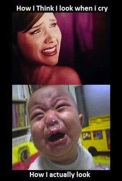Funny Crying Meme - best 25 funny memes ideas on pinterest annoyed face