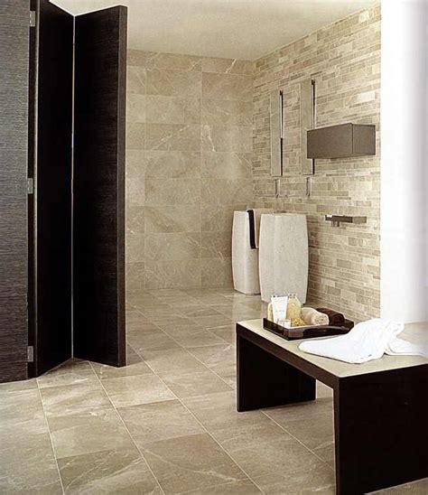 Badezimmer Platten Kaufen by Marmor Marmorfliesen Marmor Fliesen Stein Marmor