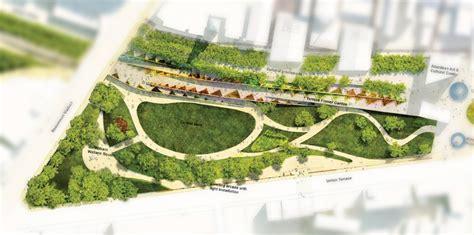 progettazione e realizzazione giardini realizzazione giardini e aree verdi treviso