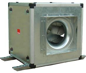 direct drive plenum fans kruger ventilation