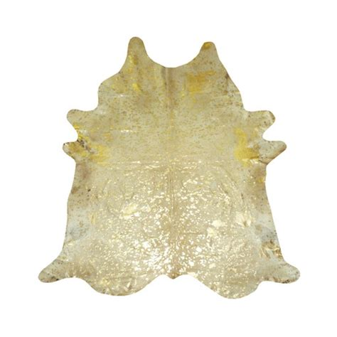 are cowhide rugs durable chesterfield leather durable cowhide rugs touch of modern