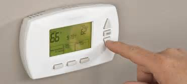 Apartment Heater Not Turning On Apartmentier Save Money And Energy In Your Home Or