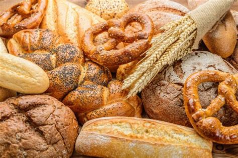 carbohydrates japanese bread and diabetes nutrition and options