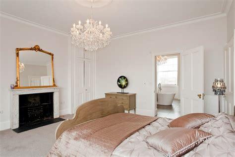 regency bedroom chic showcase regency town house home chic living
