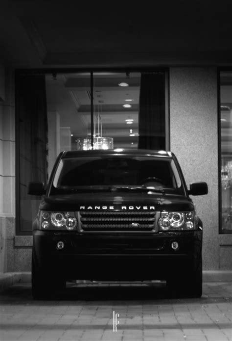 range rover sport   Tumblr