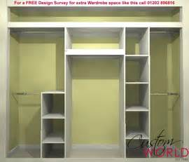 Walk in wardrobe designs for bedroom wardrobe storage solution inside