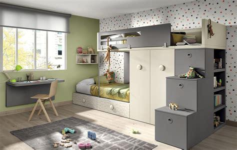 Begehbarer Kleiderschrank Kinderzimmer 561 by Etagenbett Kinderzimmer Vita 56 Ambiato De Traum Vom Raum