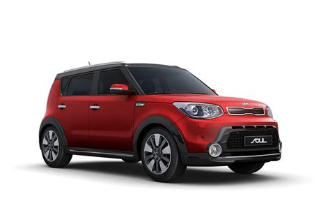 kia soul european debut for 2014 kia soul urban crossover