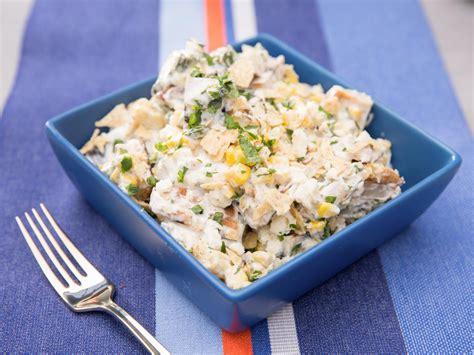 egg salad ina garten 41 curried chicken salad ataleof2kitchens egg salad ina