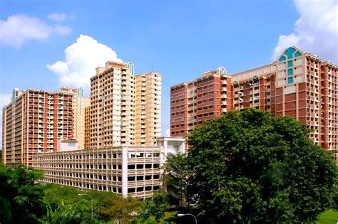 buy hdb house in singapore things you should consider when buying an older hdb resale