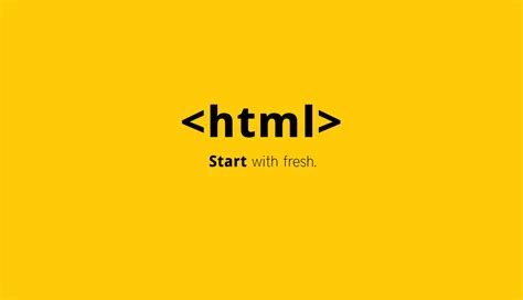 html tutorial image gallery html tutorial html css coding card by stwi