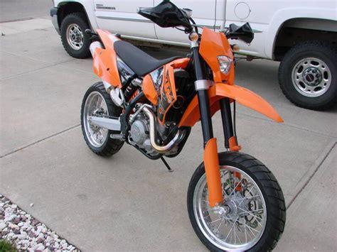2006 Ktm 560 Smr Ktm Ktm 560 Smr Moto Zombdrive