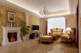 Simple Livingroom Simple Living Room Decoration Myideasbedroom Com